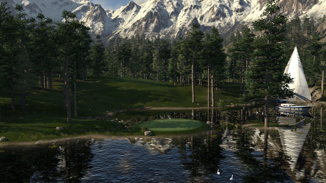 golf_2015_09_30_14_37_53_331