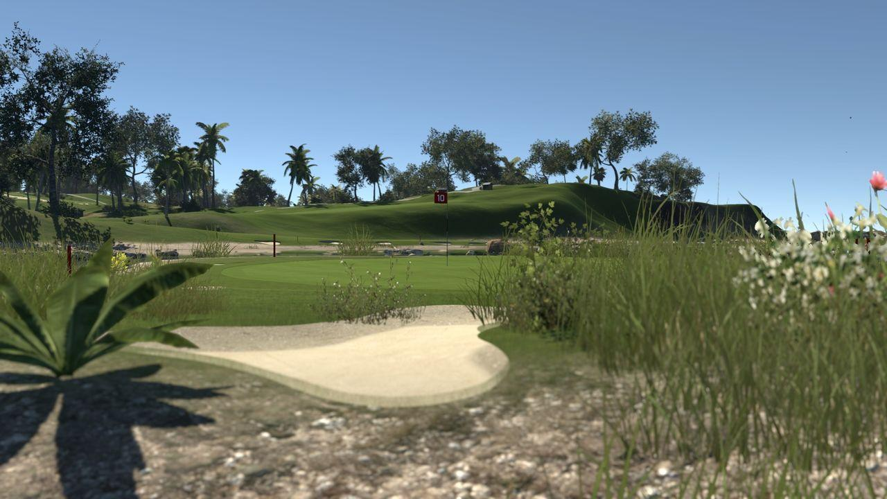 golf_2015_10_18_14_41_03_957