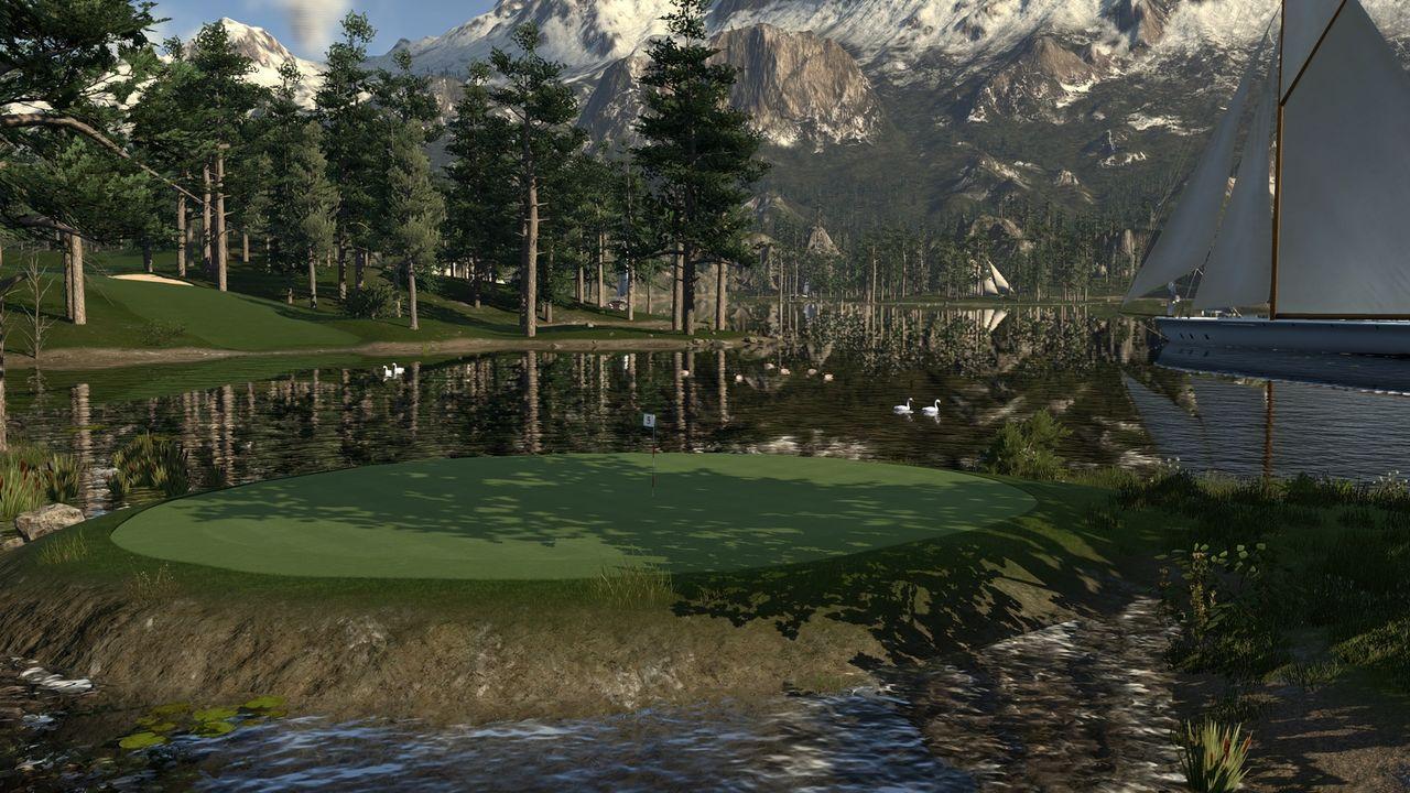 golf_2015_09_30_14_38_16_181